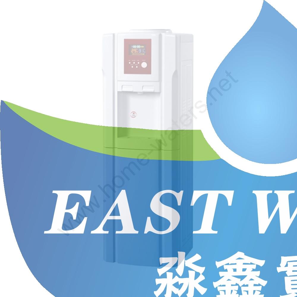 Best Bottled Water Dispenser Steel Tank Water Dispenser